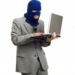 Cuidado com o golpe dos sites que alteram boletos bancários