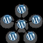 Novo serviço: hospedagem InfiniteWP