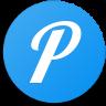 pushover_logo