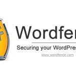 Plugin para WordPress permite usar o seu celular como autenticador