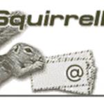 cPanel remove o SquirrelMail como opção no webmail