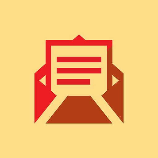 tutorial configurar email